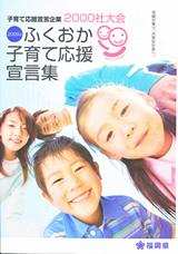 img_chi02