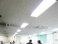 photo_air_con03