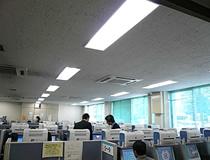 photo_air_cond004