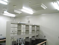 photo_clean_room001