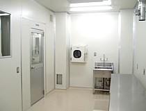 photo_clean_room003