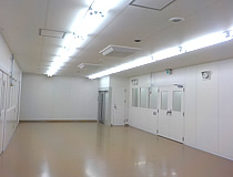 photo_clean_room004