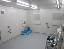 photo_clean_room011